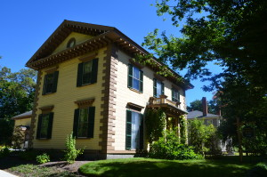 L. Groton Historical Society 2